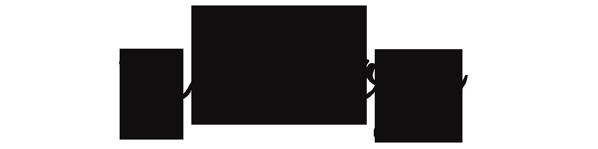 Logo_pinksoju