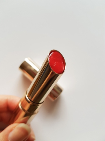 Opera Lip tint oil rogue