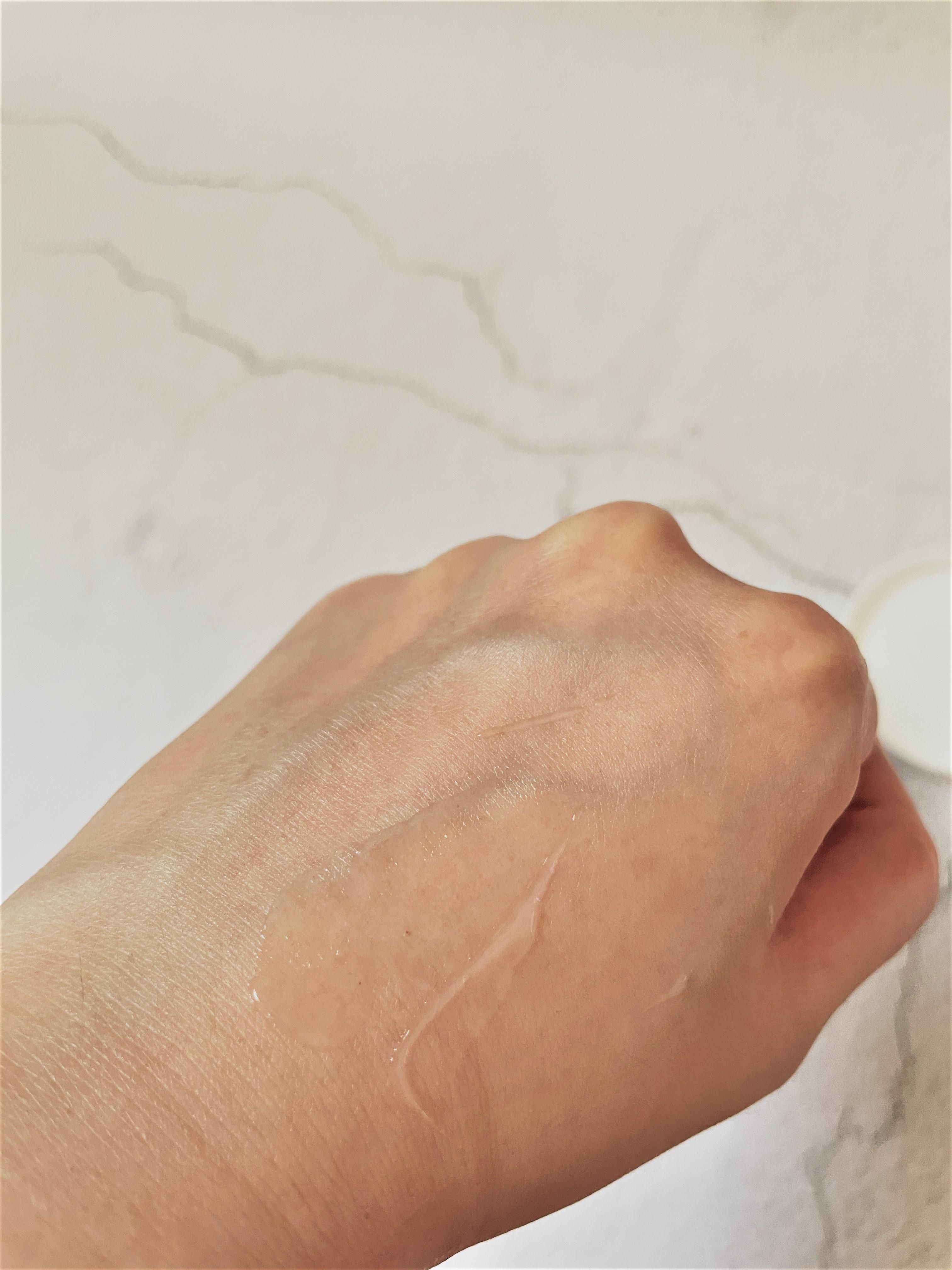 Kiehls Ultra Facial Oil Free Gel Cream